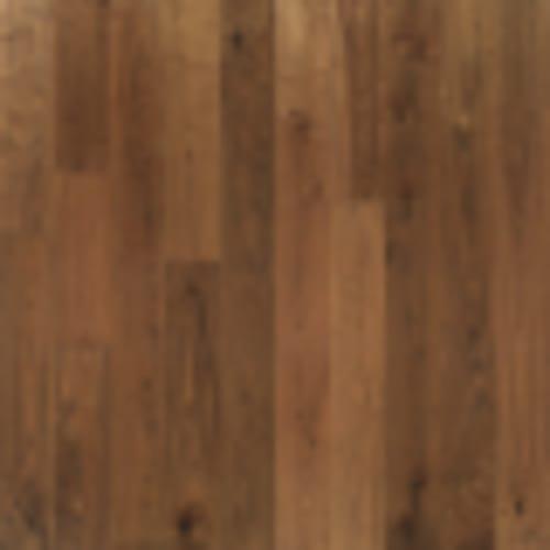Ventura Hardwood in Maritime Walnut - Hardwood by Hallmark Floors