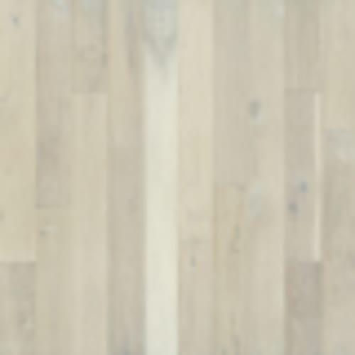 Ventura Hardwood in Pearl Oak - Hardwood by Hallmark Floors