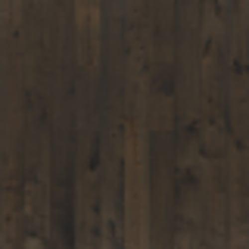 Ventura Hardwood in Tide Pool Maple - Hardwood by Hallmark Floors