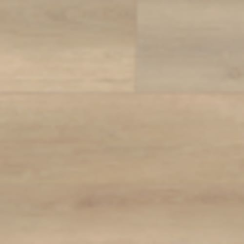 COREtec Plus Enhanced Plank in Aurora Oak - Vinyl by USFloors