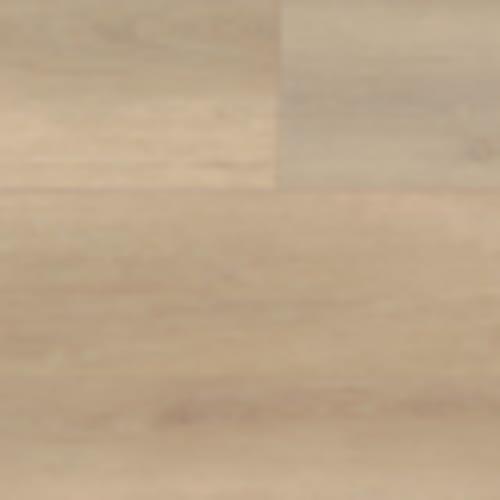COREtec Plus Enhanced Planks in Aurora Oak - Vinyl by USFloors