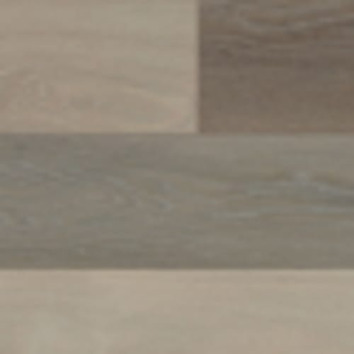 COREtec Plus Enhanced Planks in Daytona Oak - Vinyl by USFloors
