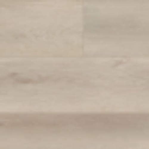 COREtec Plus Enhanced Planks in Pasadena Oak - Vinyl by USFloors