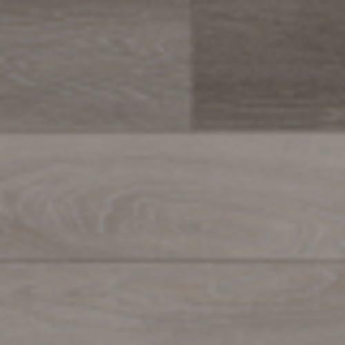 COREtec Plus Enhanced Planks in Peoria Oak - Vinyl by USFloors