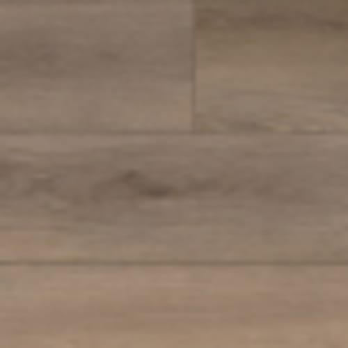 COREtec Plus Enhanced Planks in Tulsa Oak - Vinyl by USFloors