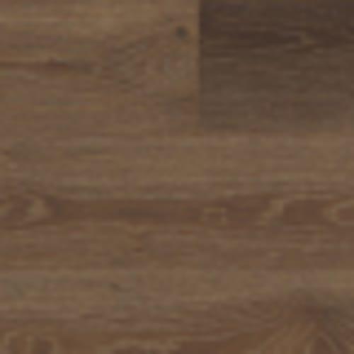 COREtec Plus Enhanced Planks in Rochester Oak - Vinyl by USFloors