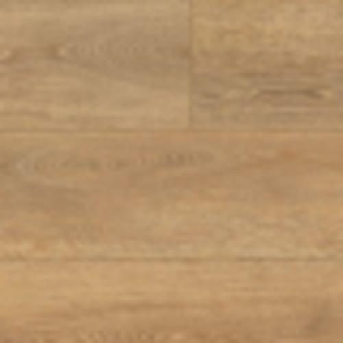 COREtec Plus Enhanced Planks in Tampa Oak - Vinyl by USFloors