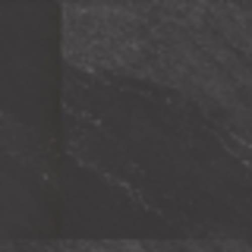 COREtec Plus Enhanced Tiles in Vela - Vinyl by USFloors