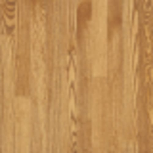 Westchester in Seashell 3.25 - Hardwood by Bruce