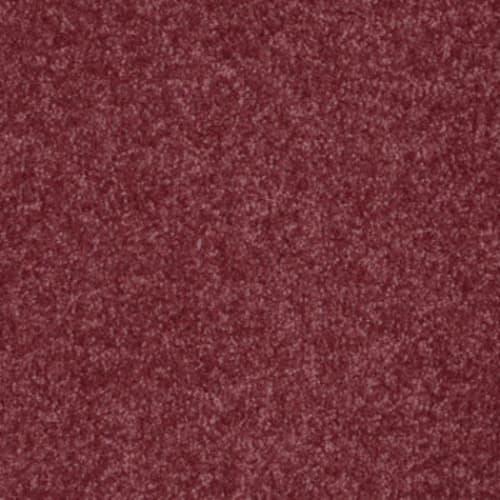 Endless Love 12 in Rose Petal - Carpet by Shaw Flooring