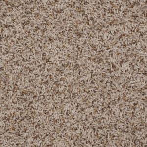 Carpet JonesBeach 0010252V38 Capri