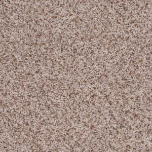 Carpet JonesBeach 0070052V38 Branch