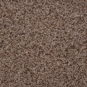 Carpet JonesBeach 0070152V38 Chaps