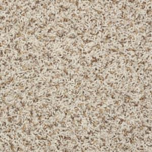 Carpet JonesBeach 0010152V38 Champagne