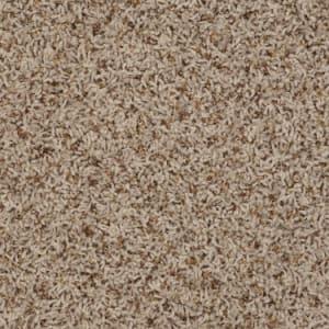 Carpet JonesBeach 0020052V38 PoeticCream