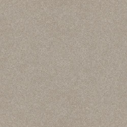 swatch for product variant Sandstone