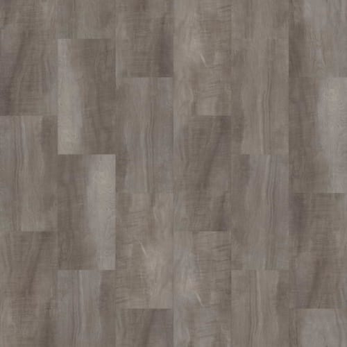 swatch for product variant Oyster Oak