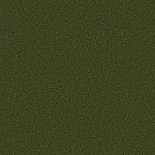 Adrenaline Unitary Green 00300