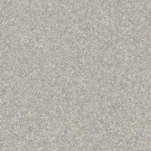 Fido Pixie Dust 00112