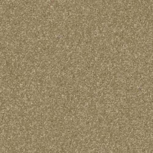 Fido Maple Glaze 00202