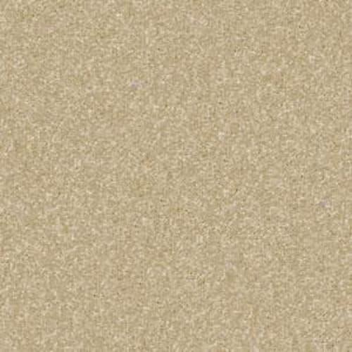 Fido Honeycomb 00201