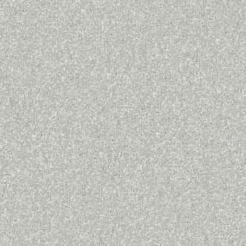 Fido Cape Grey 00500