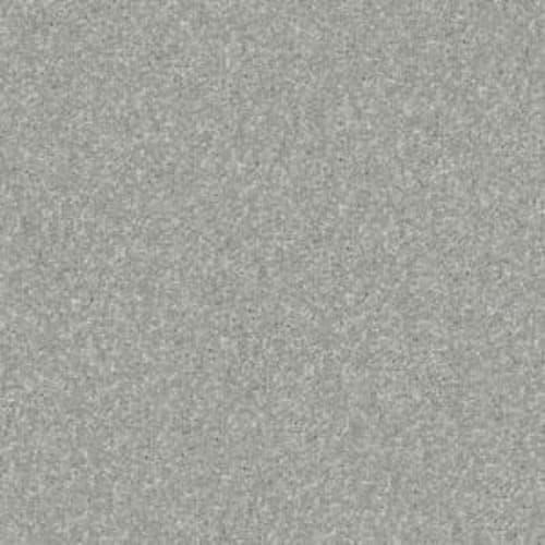Fido English Stone 00501