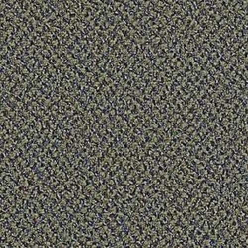 Change In Attitude Broadloom Game Up 12313