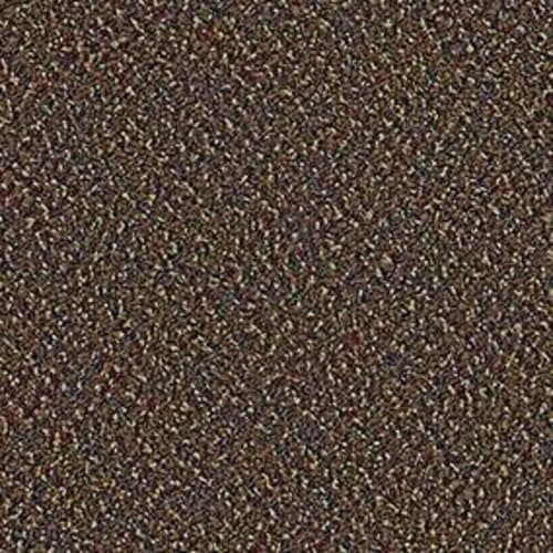 Change In Attitude Broadloom Chill Out 12608