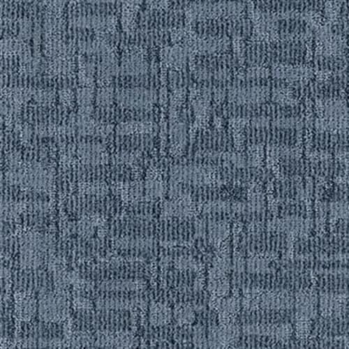 Cordova Cornflower Blue 00447