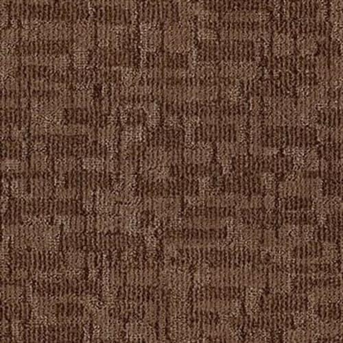 Cordova Truffle 00738