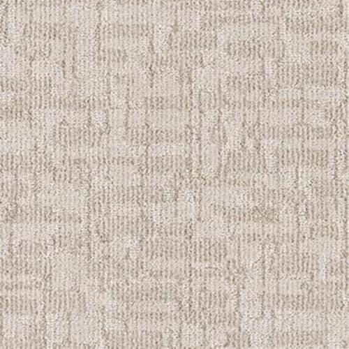 Cordova Gray Dust 00522