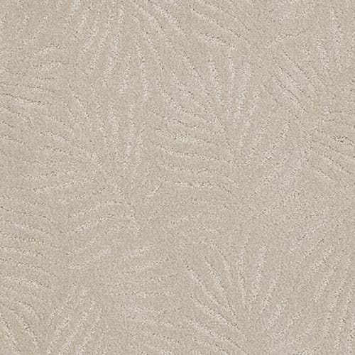 First In Class Rustic Ivory 00112