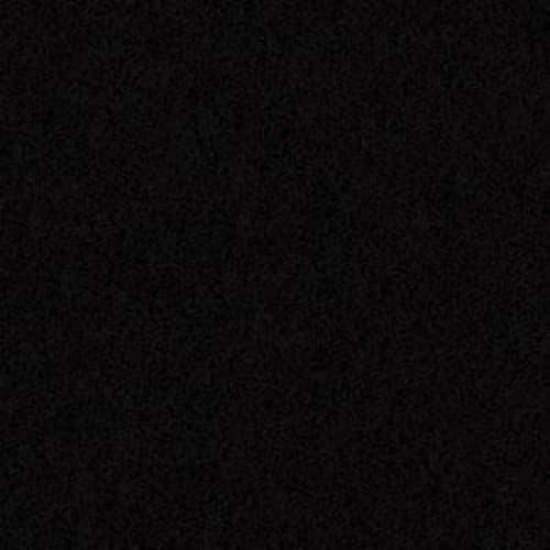 Celeb After Dark 00559