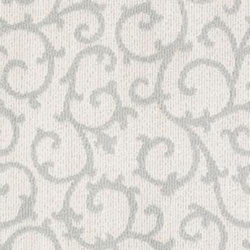 MALLORCA Porcelain 00522
