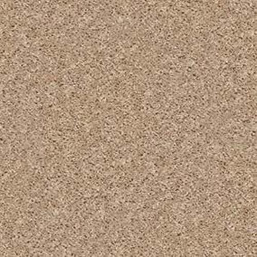 Natural Flax