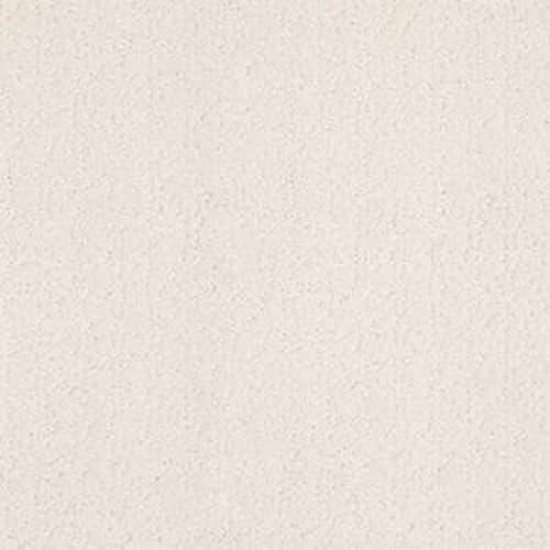 ATRIA Intricate Ivory 00111