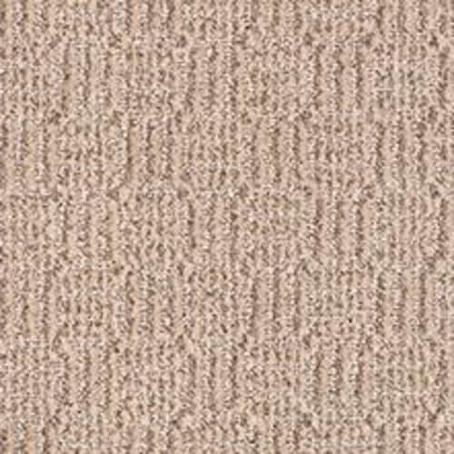 Sedona Sand