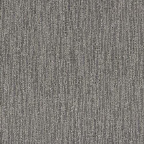DYNAMIC VISION Ground Fog 00500