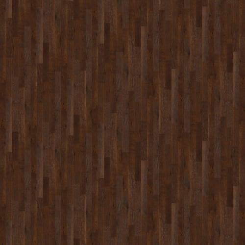 Bentley Plank Ringing Anvil 37522