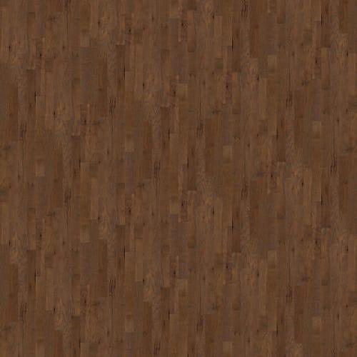 Bentley Plank Copper 12000