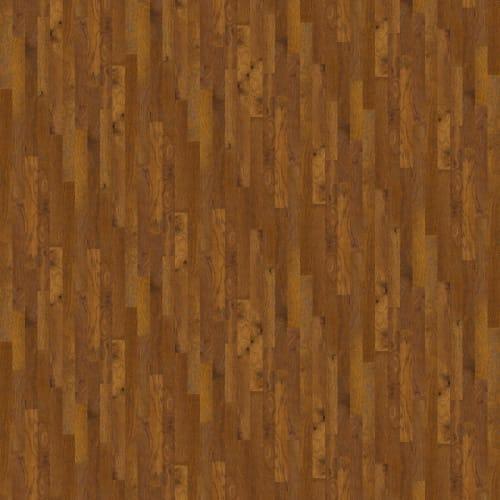 Bentley Plank Golden Ore 37212