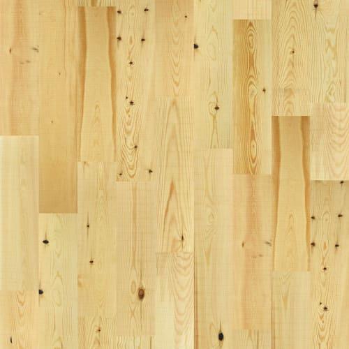 EXQUISITE Natural Pine 01053