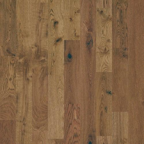 EXQUISITE Warmed Oak 02040