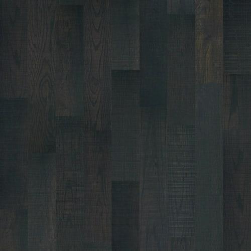 EXQUISITE Rushmore 07055