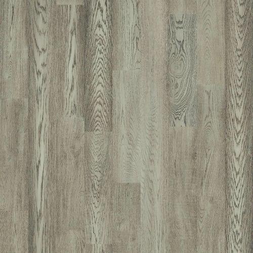 Silverado Oak