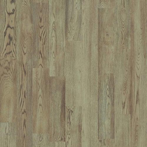 EXQUISITE Brightened Oak 01057