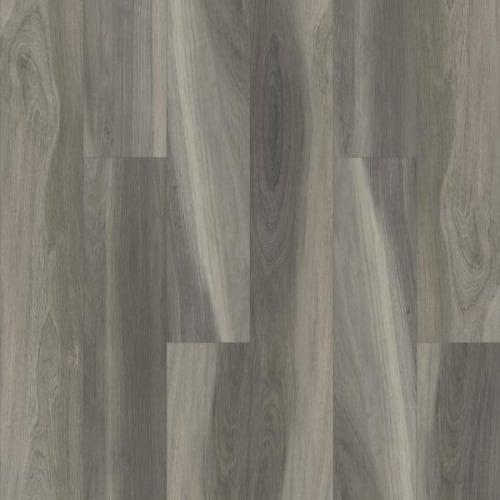 CATHEDRAL OAK 720C PLUS Charred Oak 05009