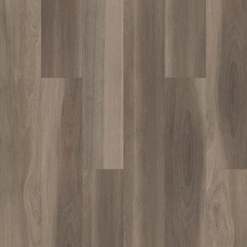 CATHEDRAL OAK 720C PLUS Chestnut Oak 05010