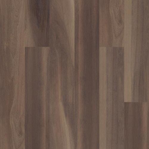 CATHEDRAL OAK 720C PLUS Ravine Oak 00798